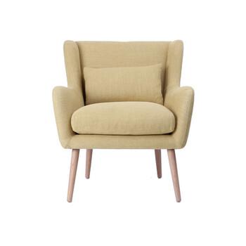 naily-armchair-vang